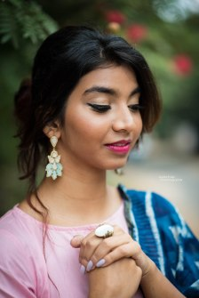 Arpita Patel Passionographer